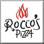 rocco's pizza williamsville